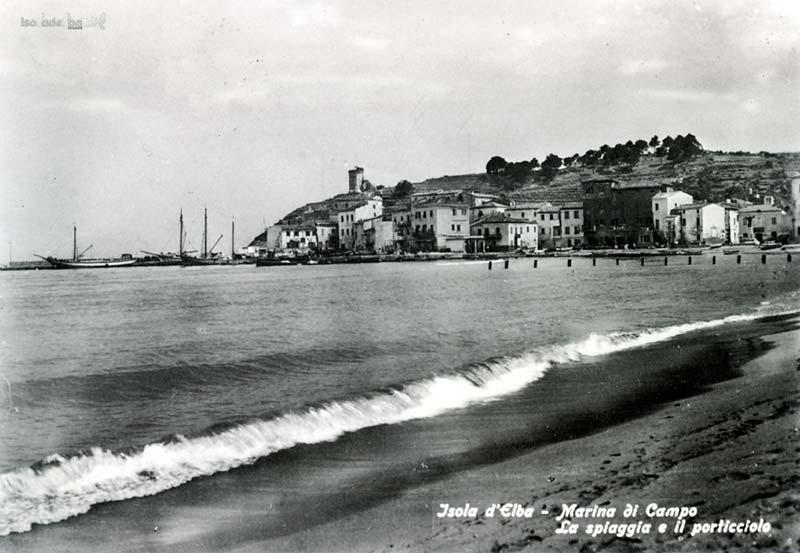 Storiche Pagina 21 Fotografie 16 Isola D Elba