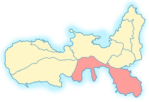 Capoliveri