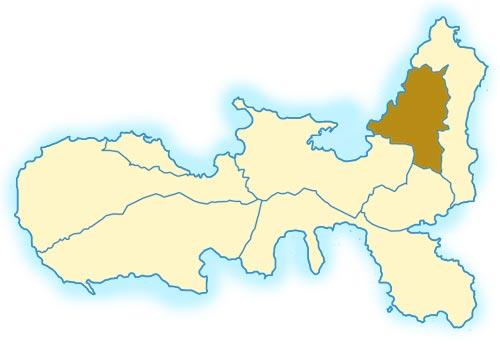 Rio nell'Elba
