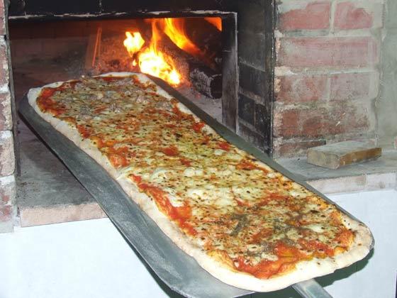 pizzametro.jpg