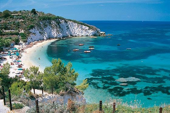 STE tour Operator (Portoferraio) - Isola d\'Elba