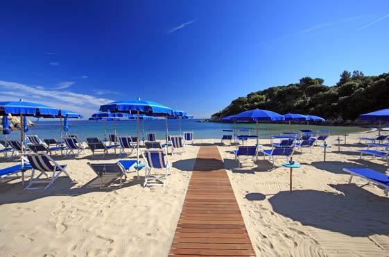 Hotel valle verde marciana isola d 39 elba for Cabine dell isola di buggs