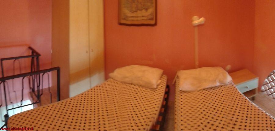 Bilocale rio 4 posti letto affitto rio nell 39 elba case - Annunci posti letto ...
