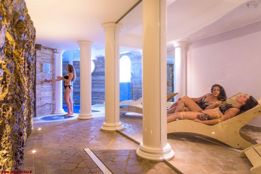 Week-end Romantico all'Isola d'Elba