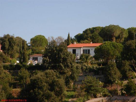 OFFERTE! dal 23/09  SCONTO Traghetto-20% con piscina panoramica immerso nel verde