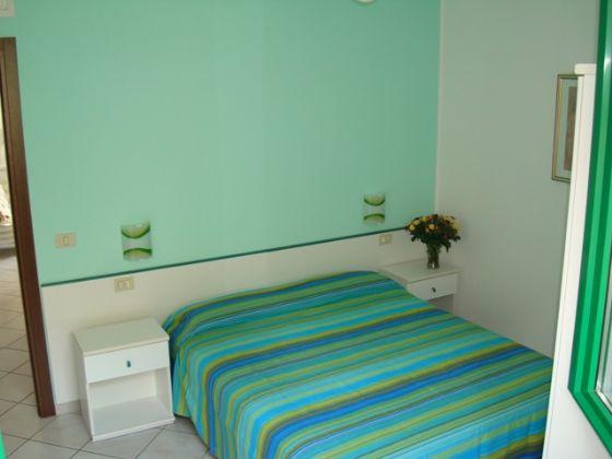 Offerta Agosto Appartamento Verde