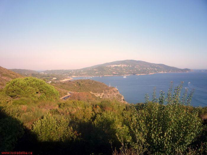 LASTMINUT Villa Direttamente sul mare