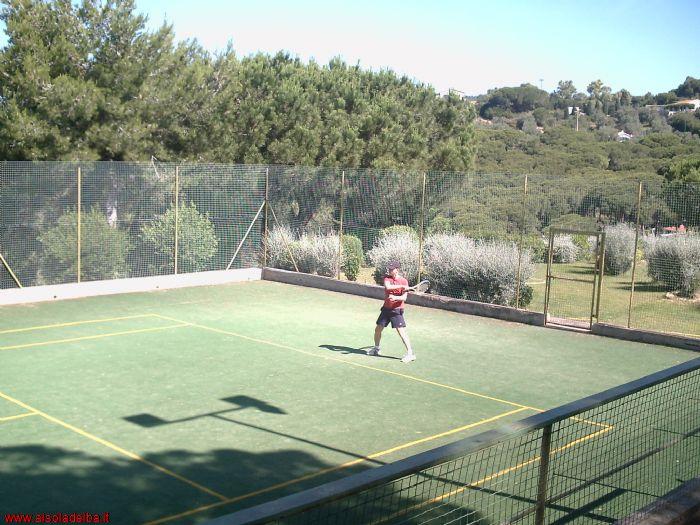 SCONTO Traghetto -20%,250 mt dal mare piscina idromassaggio tennis