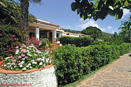 PRENOTA PRIMA HOTEL SPECIAL