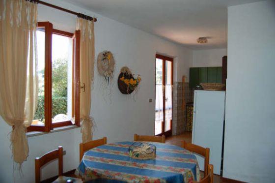 Appartamenti Villa Magnolia Capoliveri