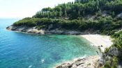 Spiaggia di Buzzancone