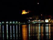 Notturno di Marina di Campo