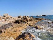 Punta Rossa