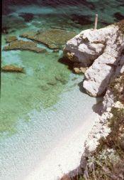 Capo Bianco Elba