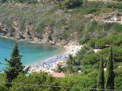 Spiaggia Morcone