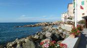 Borgo il Cotone Marciana Marina