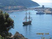 porto Marciana Marina