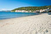 Spiaggia di Marciana Marina