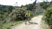Capoliveri Bike Park - Sardina