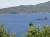 Itinerario Capo Stella