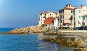 Borgo del Cotone a Marciana Marina