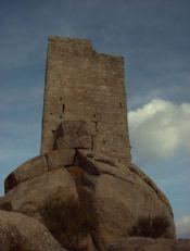 Torre di San Giovanni dopo il restauro