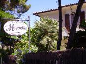 La Magnolia Camere Appartamenti