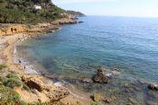 Spiaggia della Madonna delle Grazie