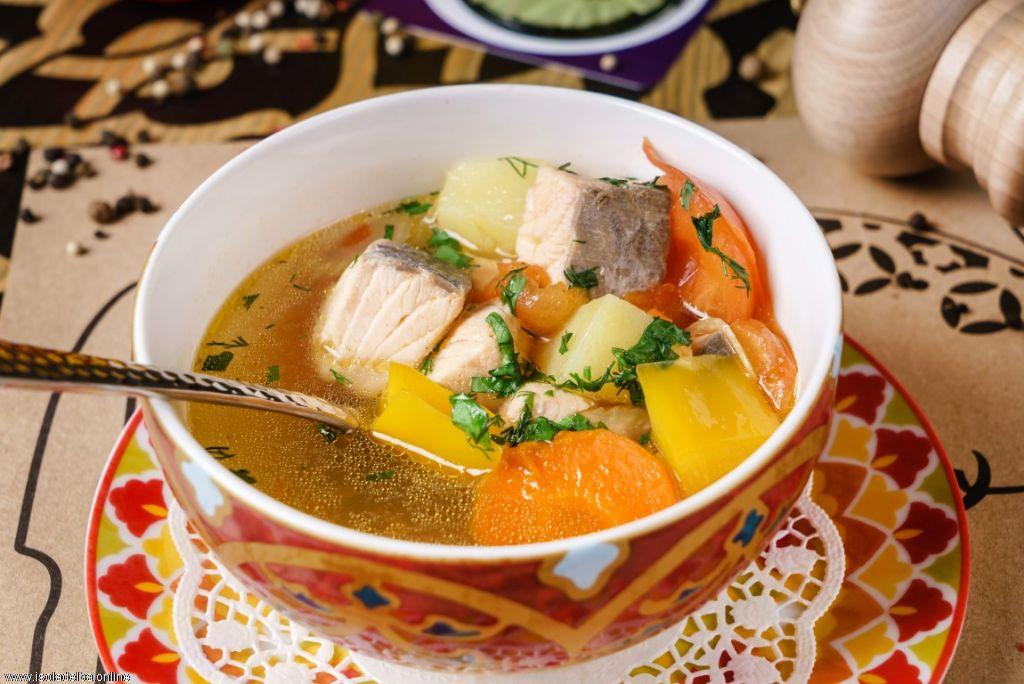 Ricette di primi piatti dell 39 isola d 39 elba una raccolta for Ricette online